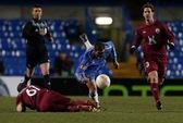 Torres tỏa sáng, Chelsea đại thắng Rubin Kazan