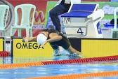 Tường thuật SEA Games: Quý Phước, Ánh Viên mất vàng đáng tiếc!