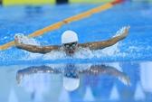 Tường thuật SEA Games: Ánh Viên, Quý Phước giành HCV, phá kỷ lục SEA Games