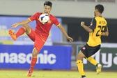 U23 VN – U23 Brunei 7-0: Khởi đầu tưng bừng!