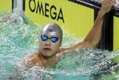 Tường thuật SEA Games: Quang Nhật giành HCV thứ 36 cho TTVN