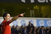 """Liverpool đem chức thủ quân """"dụ"""" Suarez"""