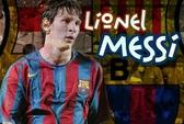 Messi ghi bàn nhiều hơn cả... đội Liverpool