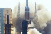 Mỹ phóng vệ tinh bí mật lên vũ trụ