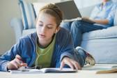 Cấm giao bài tập về nhà để cải cách giáo dục