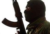 """""""Iran phá mạng lưới khủng bố có liên hệ với phương Tây"""""""