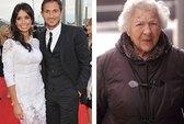 Lampard đuổi cụ bà 100 tuổi ra đường