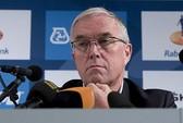 Chủ tịch UCI bị cáo buộc che giấu cho Armstrong