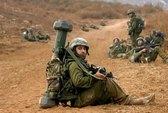 """Israel """"qua mặt"""" Mỹ, bán tên lửa cho Ấn"""