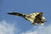 Quốc phòng Nga tiếp nhận 6 chiếc Su-35 đầu tiên