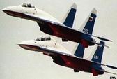 Nhật Bản tố máy bay chiến đấu Nga vi phạm không phận