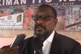 Trùm cướp biển Somalia khét tiếng giải nghệ