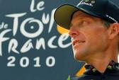 Lance Armstrong bị đòi 12 triệu USD tiền thưởng
