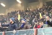 """Inter Milan trả giá vì """"đắc tội"""" với Balotelli"""