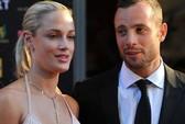 Bạn gái Pistorius bị đánh chết trước khi bị bắn?
