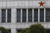 Trung Quốc tố ngược Mỹ tấn công mạng quốc phòng