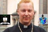Giả làm Hồng y đột nhập vào cuộc họp kín tại Vatican