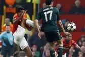 Sir Alex bị phạt 10.000 euro vì không dự họp báo sau trận đấu!