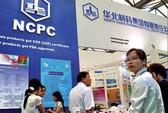 Mỹ phạt tập đoàn dược Trung Quốc 162 triệu USD