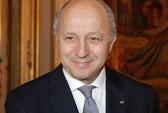 Pháp và Anh sẵn sàng vũ trang cho phe đối lập Syria