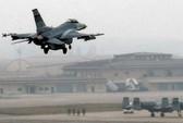 """Hàn Quốc đòi Mỹ hỗ trợ hạt nhân để """"dọa"""" Trung Quốc"""
