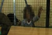 Tố hiếp dâm, bé gái 10 tuổi bị tống giam