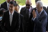 Cựu Thủ tướng Thái Lan bị cáo buộc giết cậu bé 14 tuổi
