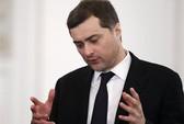Phó thủ tướng Nga từ chức