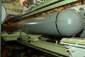"""Nga thử nghiệm tên lửa mới """"vô hình với kẻ thù"""""""
