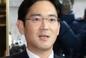 Chủ tịch Samsung xin lỗi về vụ gian lận điểm thi