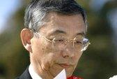 Đại sứ Nhật Bản to tiếng ở LHQ gây phẫn nộ