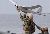 Mỹ huấn luyện Philippines sử dụng máy bay không người lái