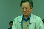 """Tham quan Trung Quốc lập """"kỉ lục"""" 140 nhân tình"""
