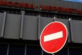 Nga sẽ không dẫn độ Snowden về Mỹ