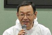 Cựu giám đốc Fukushima qua đời vì ung thư