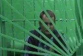 Bác sĩ trộm ma túy trong dạ dày nghi phạm