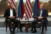 """Mỹ muốn """"sưởi ấm"""" mối quan hệ với Nga"""
