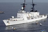 Philippines quyết nâng cấp quân đội, giữ biển Đông