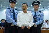 Ông Bạc Hy Lai giúp giày Nike bán chạy