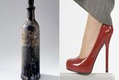 Đổ axit vào giày đồng nghiệp