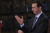Ông Assad: Thổ Nhĩ Kỳ sẽ trả giá đắt