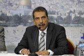 Lộ diện kẻ đầu độc ông Yasser Arafat?