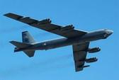 """Báo Trung Quốc: Quân đội """"thất bại"""" trước B-52 Mỹ"""