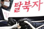 Triều Tiên đòi Trung Quốc thả người, đe dọa Hàn Quốc