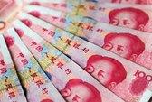 Trung Quốc tử hình nữ doanh nhân biển thủ tiền