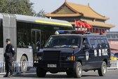 Trung Quốc xử tử gã đàn ông bóp chết bé 2 tháng tuổi
