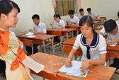 Băn khoăn đổi mới giáo dục