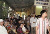 Bệnh viện Thanh Nhàn: Hàng loạt sai phạm