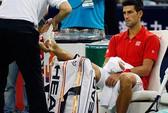 Nadal, Djokovic và Federer thắng dễ
