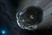 Nơi lý tưởng cho sự sống ngoài trái đất